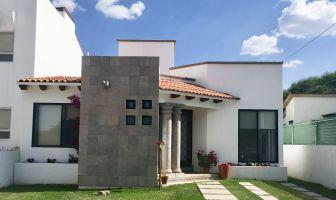 Foto de casa en venta en Residencial Haciendas de Tequisquiapan, Tequisquiapan, Querétaro, 13315300,  no 01