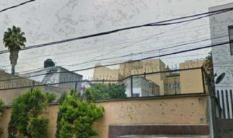 Foto de terreno habitacional en venta en Del Valle Centro, Benito Juárez, DF / CDMX, 10758287,  no 01