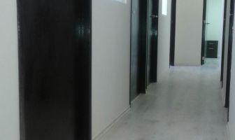 Foto de oficina en renta en Guadalupe Inn, Álvaro Obregón, Distrito Federal, 5533433,  no 01