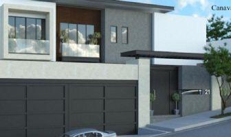 Foto de casa en venta en Bosque de las Lomas, Miguel Hidalgo, DF / CDMX, 12843641,  no 01