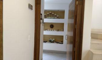 Foto de departamento en venta en Tlacoquemecatl, Benito Juárez, Distrito Federal, 6411212,  no 01