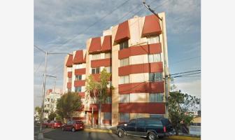 Foto de departamento en venta en cabalgata 5, colina del sur, álvaro obregón, df / cdmx, 11336274 No. 01