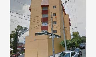 Foto de departamento en venta en cabalgata 5, colina del sur, álvaro obregón, df / cdmx, 11902498 No. 01