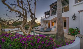 Foto de casa en venta en  , cabo bello, los cabos, baja california sur, 12762617 No. 01