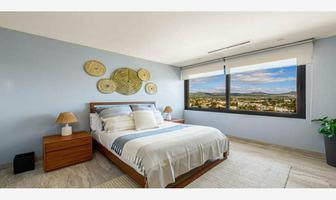 Foto de departamento en venta en cabo san lucas , cabo san lucas centro, los cabos, baja california sur, 0 No. 01