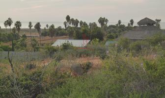 Foto de terreno habitacional en venta en  , cabo san lucas centro, los cabos, baja california sur, 10982589 No. 01