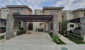Foto de casa en venta en  , cabo san lucas centro, los cabos, baja california sur, 11311859 No. 01