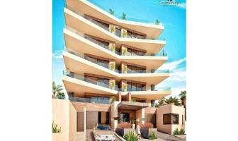Foto de casa en condominio en venta en  , cabo san lucas centro, los cabos, baja california sur, 12621871 No. 01