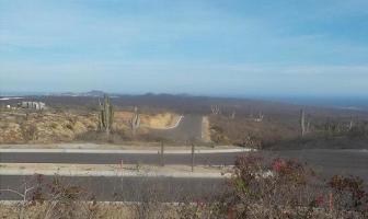Foto de terreno habitacional en venta en  , cabo san lucas centro, los cabos, baja california sur, 13729147 No. 01