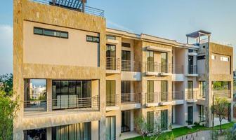 Foto de departamento en venta en  , cabo san lucas centro, los cabos, baja california sur, 14878645 No. 01