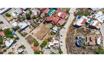 Foto de terreno habitacional en venta en  , cabo san lucas centro, los cabos, baja california sur, 17027529 No. 01