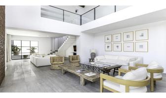 Foto de casa en venta en  , cabo san lucas centro, los cabos, baja california sur, 17068353 No. 01
