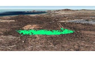 Foto de terreno habitacional en venta en  , cabo san lucas centro, los cabos, baja california sur, 18096474 No. 01