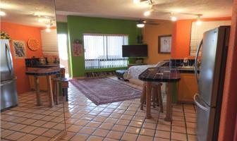 Foto de casa en condominio en venta en  , cabo san lucas centro, los cabos, baja california sur, 19435643 No. 01