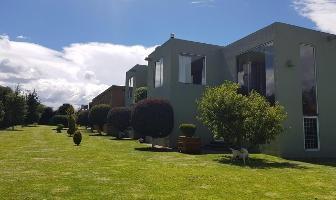Foto de casa en venta en  , centro, toluca, méxico, 6145510 No. 01