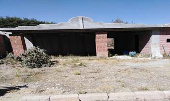 Foto de terreno habitacional en venta en  , cacalomacán, toluca, méxico, 10524261 No. 01