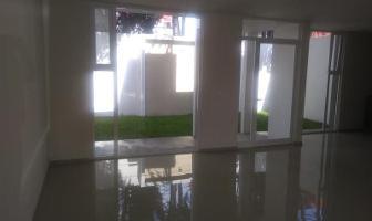 Foto de casa en venta en  , cacalomacán, toluca, méxico, 11080071 No. 01