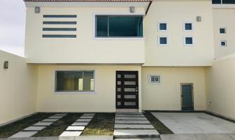 Foto de casa en venta en . ., cacalomacán, toluca, méxico, 0 No. 01