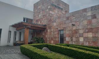 Foto de casa en venta en  , cacalomacán, toluca, méxico, 12171651 No. 01