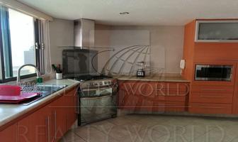 Foto de casa en venta en  , cacalomacán, toluca, méxico, 12488885 No. 01