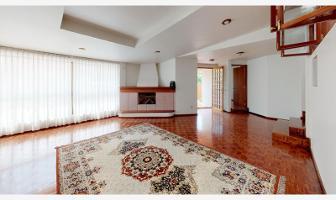Foto de casa en venta en cacatúas 45, lomas de las águilas, álvaro obregón, distrito federal, 6941686 No. 02