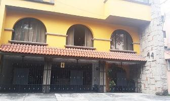 Foto de casa en venta en cacatúas , lomas de las águilas, álvaro obregón, df / cdmx, 14197712 No. 01