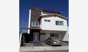 Foto de casa en renta en cactus 1, desarrollo habitacional zibata, el marqués, querétaro, 0 No. 01