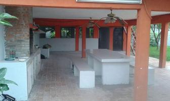 Foto de casa en venta en  , cadereyta, cadereyta jiménez, nuevo león, 11342612 No. 01