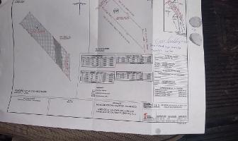 Foto de terreno habitacional en venta en cadereyta jiménez centro , cadereyta jimenez centro, cadereyta jiménez, nuevo león, 0 No. 01