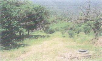 Foto de terreno habitacional en venta en  , cadereyta jimenez centro, cadereyta jiménez, nuevo león, 10648324 No. 01