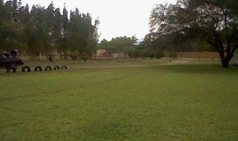 Foto de terreno habitacional en venta en  , cadereyta jimenez centro, cadereyta jiménez, nuevo león, 1127737 No. 02