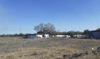 Foto de terreno habitacional en venta en  , cadereyta jimenez centro, cadereyta jiménez, nuevo león, 12334916 No. 01