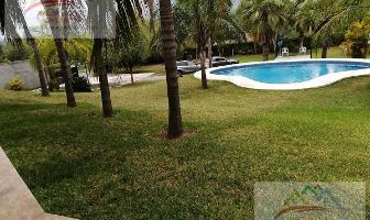 Foto de casa en venta en  , cadereyta jimenez centro, cadereyta jiménez, nuevo león, 13611795 No. 01