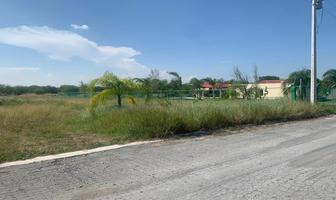 Foto de terreno habitacional en venta en  , cadereyta jimenez centro, cadereyta jiménez, nuevo león, 17897181 No. 01