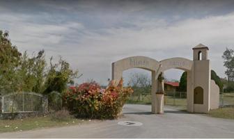Foto de terreno habitacional en venta en  , cadereyta jimenez centro, cadereyta jiménez, nuevo león, 0 No. 01
