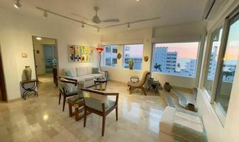 Foto de casa en venta en cafeto , amapas, puerto vallarta, jalisco, 0 No. 01