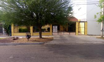 Foto de casa en venta en cajeme #119 oriente , zona norte, cajeme, sonora, 0 No. 01