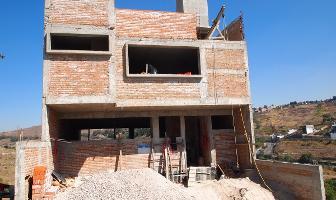 Foto de casa en venta en  , calacoaya, atizapán de zaragoza, méxico, 6402550 No. 01