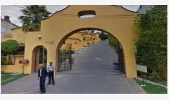 Foto de casa en venta en  , calacoaya, atizapán de zaragoza, méxico, 8505576 No. 01