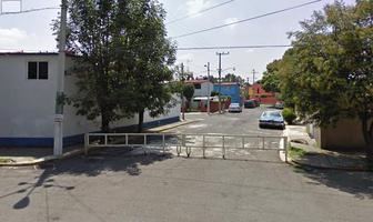 Foto de casa en venta en  , calacoaya residencial, atizapán de zaragoza, méxico, 14319047 No. 01
