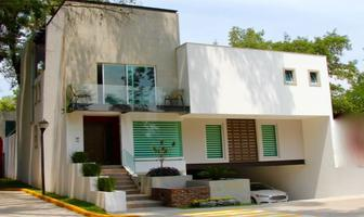 Foto de casa en venta en  , calacoaya residencial, atizapán de zaragoza, méxico, 14672280 No. 01