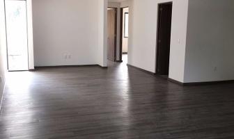 Foto de departamento en venta en  , calacoaya residencial, atizapán de zaragoza, méxico, 2363304 No. 04