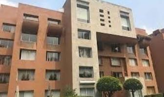 Foto de departamento en venta en  , calacoaya residencial, atizapán de zaragoza, méxico, 5816420 No. 01