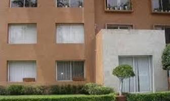 Foto de departamento en venta en  , calacoaya residencial, atizapán de zaragoza, méxico, 5823815 No. 01