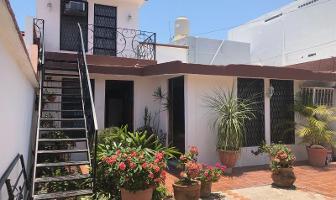 Foto de casa en venta en calamar 0, sábalo country club, mazatlán, sinaloa, 0 No. 01