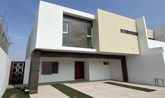 Foto de casa en venta en calandria 00, cerrada las palmas ii, torreón, coahuila de zaragoza, 18964613 No. 01