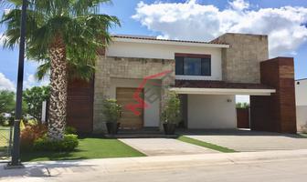 Foto de casa en venta en calandria 36, los lagos, hermosillo, sonora, mexico, 83245 36, los lagos, hermosillo, sonora, 17282703 No. 01