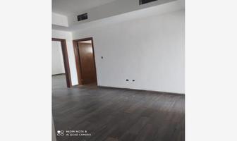 Foto de casa en venta en calandria 5, palma real, torreón, coahuila de zaragoza, 0 No. 01