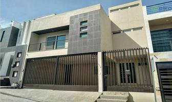 Foto de casa en venta en calandria , cumbres elite sector villas, monterrey, nuevo león, 0 No. 01