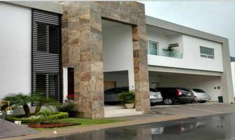 Foto de casa en venta en calandria , la joya privada residencial, monterrey, nuevo león, 0 No. 01